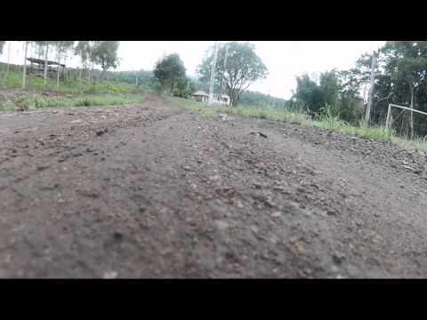 Drone Vista gaúcha  RS