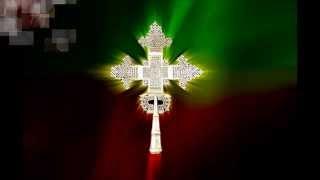 Zemari Mirtnesh Tilahun New Ethiopian Mezmur 2014 TRACK 11