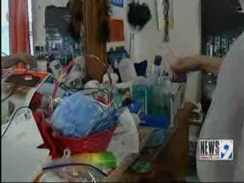 Developmentally Disabled, Caretakers Could be Left ...
