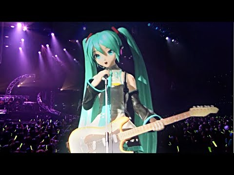 Miku's Big Thanksgiving Day - Special 39's Production (Subtitles Cc) [FULL HD]