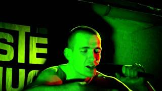 Video host. Petrzy - Hej hombré (vytáhni drobné)