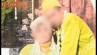 Video Di Bekasi, pernikahan sesama jenis terbongkar setelah 6 bulan menikah - BIS 17/03 MP3, 3GP, MP4, WEBM, AVI, FLV September 2018