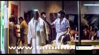 Sakthi Vadivelu Old Comedy Vineeth