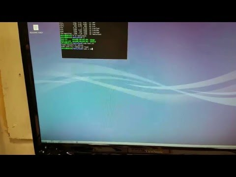 ODROID-VU7 and ODROID-C1+ Assembly (better audio)