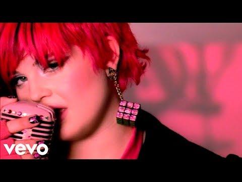 Tekst piosenki Kelly Osbourne - Papa don't preach po polsku