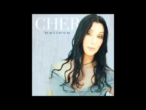 Video Cher - Believe download in MP3, 3GP, MP4, WEBM, AVI, FLV January 2017