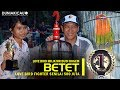Dunia Kicau : INILAH! Love Bird Fighter TERMAHAL se-Indonesia, BETET Dibeli Mr Budi Senilai 500 jt