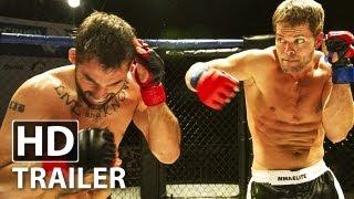Nonton The Philly Kid   Trailer  Deutsch   German    Hd Film Subtitle Indonesia Streaming Movie Download