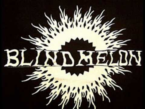 Blind Melon- Sleepyhouse (Live @ Wetlands)