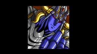 PC Engine Longplay [292] LaserSoft Visual Collection Volume 2 - Valis Visual Shuu