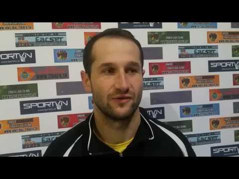 FBC Grasshoppers AC UNIZA Žilina - FBC Mikuláš Prešov -:-, pred zápasom