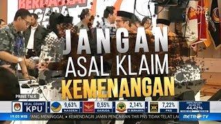Video Pemilu, Kelakuan Asal Klaim Menang! MP3, 3GP, MP4, WEBM, AVI, FLV Mei 2019