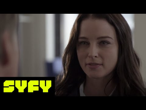 Continuum 3.03 (Preview)