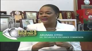 M&A driving investment in Nigeria