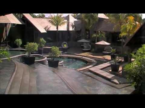 BEACHCOMBER ROYAL PALM HOTEL 5*