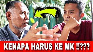 Video GEGEER !! MANTAN KOMISIONER KPK BAMBANG WIDJAYANTO BONGKAR HAL YANG SANGAT MENGEJUTKAN !! MP3, 3GP, MP4, WEBM, AVI, FLV Mei 2019