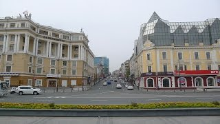 Vladivostok Russia  City pictures : Vladivostok, Russia 2014 / Владивосток