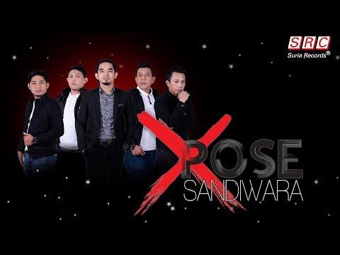 Download Lagu Xpose Band - Sandiwara (Official Music Video) Music Video