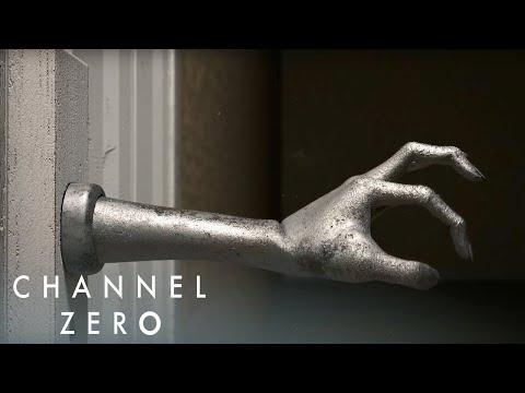 Channel Zero Season 2 (Teaser 3)