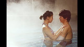 Nonton Top 5 Song Joong Ki Korean Movies Film Subtitle Indonesia Streaming Movie Download