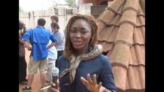 Nonton Temple Of Python  Ouidah  Benin Republic Film Subtitle Indonesia Streaming Movie Download