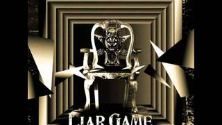 Nonton 中田ヤスタカ (capsule) LIAR GAME -再生- サントラ Song Trailer [公式] Film Subtitle Indonesia Streaming Movie Download