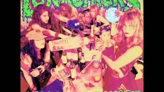 Download Lagu Lunachicks - Babysitters On Acid (Full Album) Mp3