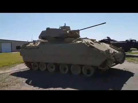 003 NE: Military Vehicles, Pony Express, Nebraska National Forest, Union Pacific