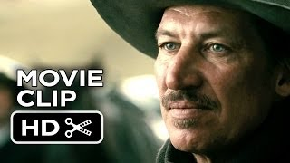 Nonton BIFF (2014) - The Dark Valley CLIP - Austrian Western Movie HD Film Subtitle Indonesia Streaming Movie Download