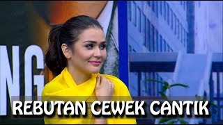 Download Video Sule dan Andre Rebutan Cewek Cantik MP3 3GP MP4