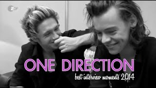 One direction FUNNIEST interview moments 2014 full download video download mp3 download music download