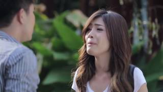 Nonton ស្រឡាញ់អូនលើសហើយ (Srolanh oun lers hery) សុគន្ធ ថេរ៉ាយុ Sokun Therayu Film Subtitle Indonesia Streaming Movie Download