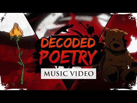 Epica – Decoded Poetry