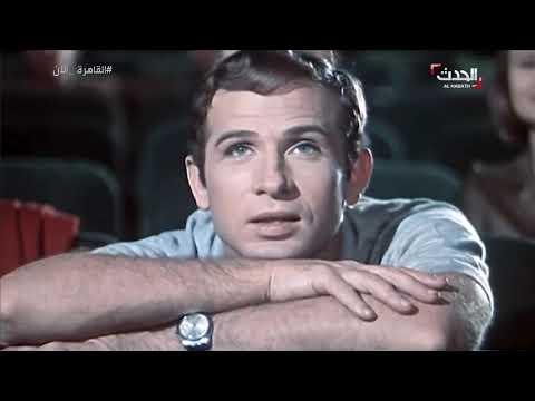 فيديو- طارق الشناوي يكشف كيف تأسست فرقة رضا