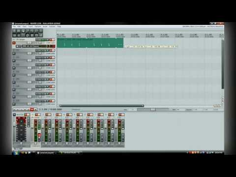 Daily Tip (Tues) – Using EZ-Drummer in Reaper