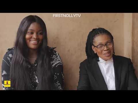 DROP OF MERCY SEASON 3&4 - ONNY MICHEAL|2020 LATEST NIGERIAN NOLLYWOOD MOVIE