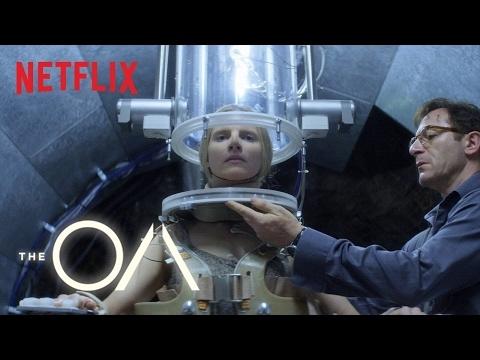 The OA Trailer