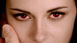 Nonton Twilight Breaking Dawn Part 2 Trailer - 2012 Movie - Official [HD] Film Subtitle Indonesia Streaming Movie Download
