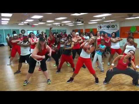 Video Campaign:#BringBackOurGirls Group  Dances to P-Square's 'Personally'