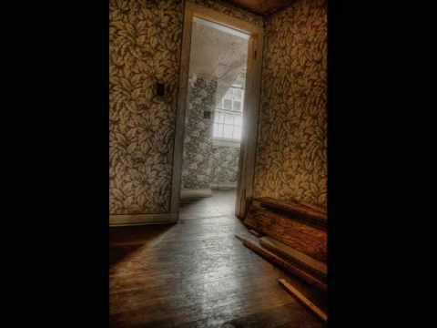 Tekst piosenki Steve Tyrell - A House Is Not a Home po polsku