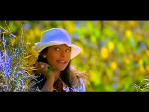Video Awaara Bhanwara - Sapnay (HD) (English Subs) download in MP3, 3GP, MP4, WEBM, AVI, FLV January 2017