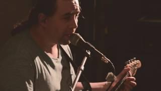 Video Ferit live zkušebna 2016