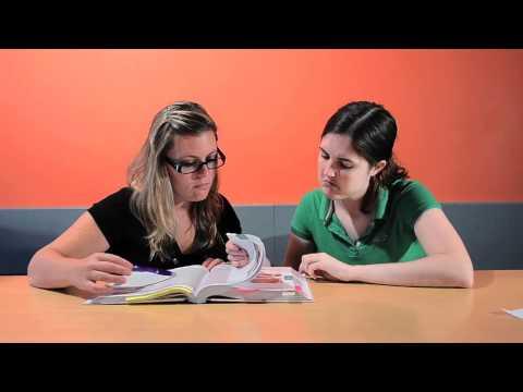 tutor -