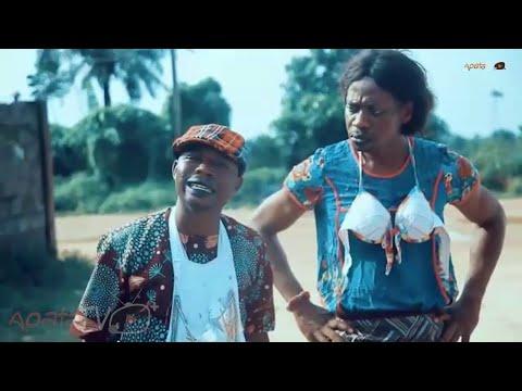 Rugudu Latest Yoruba Movie 2020 Drama Starring Lateef Adedimeji | Biola Adebayo | Sanusi Izihaq