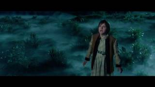 Nonton Bfg Theatrical Trailer  Tamil   15th July  2016 Film Subtitle Indonesia Streaming Movie Download