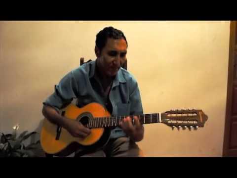 EI VIII PE CARVALHO ENCONTRO MUSICOS ANTONIO DENTISTA