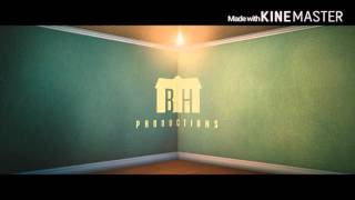STX Entertainment/BH Productions/H. Brothers