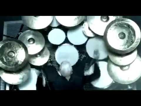 Mudvayne - Not Falling (2002)