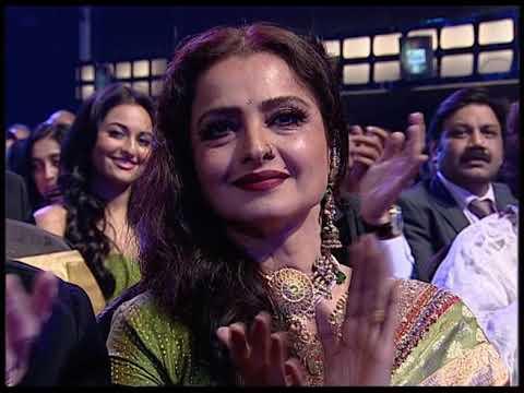 56th Filmfare Awards | Filmfare Awards 2010 | Full Filmfare Award HD | Ranbir Kapoor | Katrina Kaif