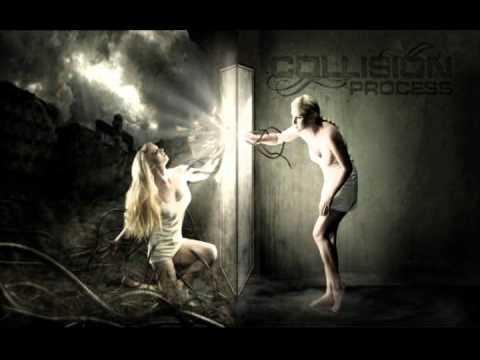 Collision Process - Revelations online metal music video by COLLISION PROCESS
